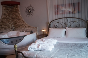 Gallery, Location, Asteras Hotel, Loutra Pozar, hotels, rooms, suites, guesthouses, accommodation, Loutraki, Aridaia